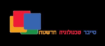 סמליל של מודל פסגה סייבר